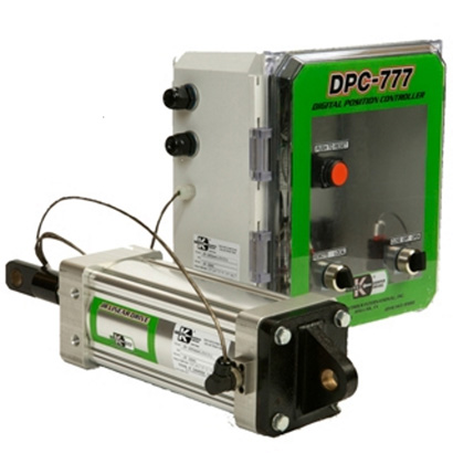 J Series Damper Drive
